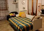 Location vacances Corciano - La casa di Lory-3