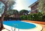 Location vacances  Province d'Imperia - Residence Orchidea Diano Marina - Ili01378-Cya-1