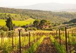 Location vacances Castellina in Chianti - Agriturismo Ricudda-3