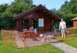 Camping Lelystad - Camping Erkemederstrand-4