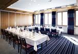 Hôtel Schnelldorf - Hotel Restaurant Anna-3