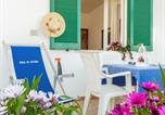 Location vacances Forio - Appartamenti Baia di Citara-4