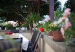 Location vacances Sopron - Villa Cecile-4
