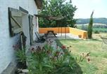 Location vacances Lamothe-Capdeville - Le Paradis-2