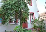 Location vacances Arzberg - Pension Torgau - Zimmer 5-1