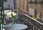 Location vacances Cannobio - Casa il Balconcino - Welchome-1