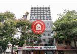 Hôtel Pondicherry - Oyo 78375 Flagship Golden Inn-1