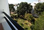 Location vacances Rota - Apartamento El Ancla-3