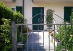 Location vacances Ossuccio - Apartment Piera Ossuccio-1