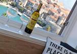 Location vacances Korčula - Apartment Marina-1