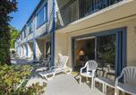 Hôtel Moss Point - Royal Holiday Beach Resort-1