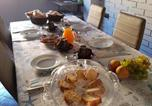 Location vacances Sant'Antioco - Bed and Breakfast Dolly-4