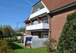 Location vacances Dahme - Haus Antonie-3