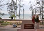Location vacances Weligama - Happy bay-3