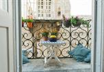 Location vacances Dubrovnik - Simply Romantic-4