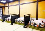 Hôtel Ōita - Guest House Matsukiso -Female-only dormitory- Vacation Stay 24956v-1