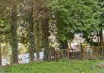 Hôtel Morpeth - River Cottage-3