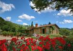 Location vacances Terranuova Bracciolini - Glici-3
