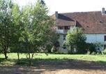 Hôtel Chille - Maison vigneronne plus terrain plus garage-1