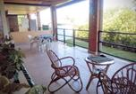 Location vacances Villafeliche - Holiday home Calle Estacion-3