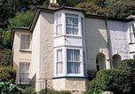 Hôtel Ventnor - Glenmore-3