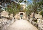 Location vacances Canicattini Bagni - Dimora delle Balze-1