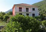 Location vacances Trpanj - Apartments with a parking space Trpanj, Peljesac - 10148-1