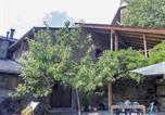 Location vacances Adrall - Cal Gerard-1