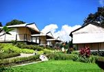 Villages vacances Bogor - Trizara Resorts - Glam Camping-2