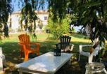 Location vacances Sigalens - Les Gites de &quote;Grand Jean&quote;-2