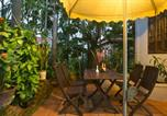 Location vacances Hoi An - Mulberry Homestay-4
