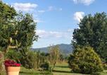 Location vacances Paliano - Dreams Valley-3