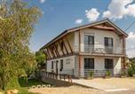 Hôtel Nitra - Ubytovanie Agate-1