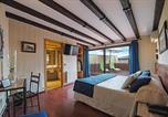 Hôtel Province de Tolède - Hotel Sol-2