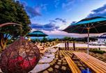 Location vacances Seogwipo - Modnie Pension-4