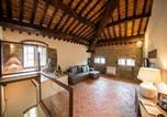 Location vacances Cortona - Casa Zeni-4
