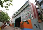 Hôtel Patna - Tirupati Garden-1