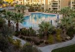 Location vacances St George - Estancia Resort-1