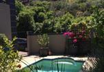 Location vacances Cape Town - Poyser Guest Suites-3