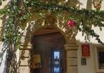 Location vacances Bagnara Calabra - Casa Briciole-4