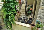 Location vacances Trogir - Rooms & Studio Stipcic-3
