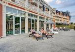 Hôtel Orne - B'O Resort & Spa-3