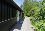Location vacances Helsinge - Holiday home Græsted Viii-4