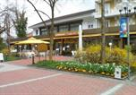 Hôtel Bad Wörishofen - Kurhotel Luitpold-2