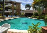 Location vacances Sosua - Casa Flora - Apt. C8 in Club Residencial-2