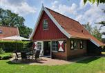 Location vacances Winterswijk - Lekker Plekje Achterhoek-1