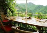 Location vacances Barnas - Vue Panoramique 2-4