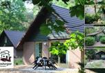 Villages vacances Houthalen - Vakantiepark Zevenbergen-1