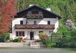 Location vacances Patsch - Apartment Prockenhofweg-2