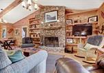 Location vacances Maryville - Chimney Tops-4